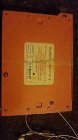 Boiler PCB fully working no fault text me for more information