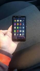 Sony experia E4 unlocked to all network