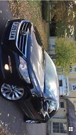 Passat CC GT TDI