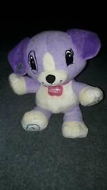 My pal violet. Brand new