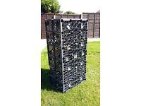 Brand new soakaway crate