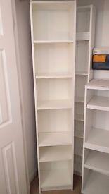 IKEA BILLY Modular Bookcase