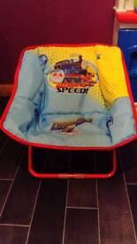 Thomas Kids seat