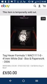 watch price drop!!!!!