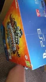 PS3 PLAYSTATION bundle
