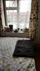 Double room in Bicester