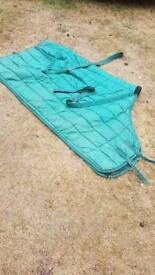 "Masta stable rug 6 3"""