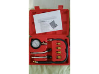 Compression tester - Gumtree