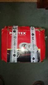Mintex Brakes