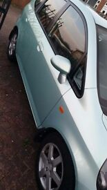 Honda Jazz Sport For Sale
