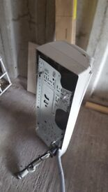 Daikin Wall mounted Air conditioning unit 3 Available