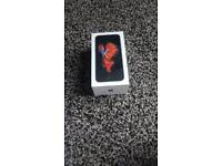 iphone 6s 16gb mobile phone on 02