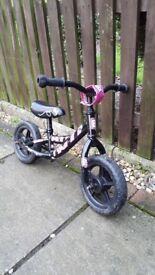 Bumble Balance Bike