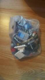 Various lego for sale. Lego sets available too.