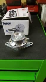 Subaru forge dump valve