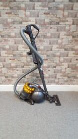 Dyson DC47 Cylinder Ball Vacuum Cleaner Hoover