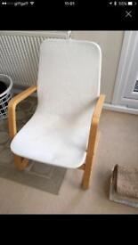 Furniture Village Boardwalk furniture village boardwalk fabric corner chaise sofa in waffle