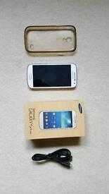 Samsung Galaxy S 4 mini GT-19185 8GB