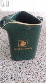 Charringtons water jug