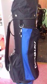 golf starter set