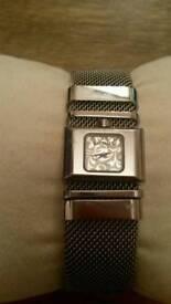 Pierre Balmain ladies wristwatch