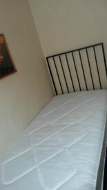 Single room in Bournemouth