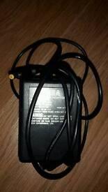 Sega power pack