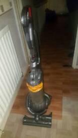 vacuum bike, cooker
