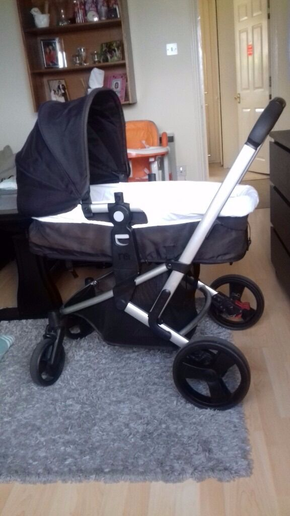 ONLY SMS PLEASE. 3in1 mother care pushchairin Totterdown, BristolGumtree - 3in1 4 wheel mother care pushchair. Umbrella, rain cover, winter cover. Very good condition but fabric a little lighter from the sun. The pushchair is lightweight and comfortable to use. Please only text