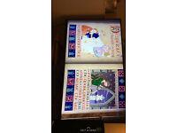 50'' Philips 4k Smart TV 3D