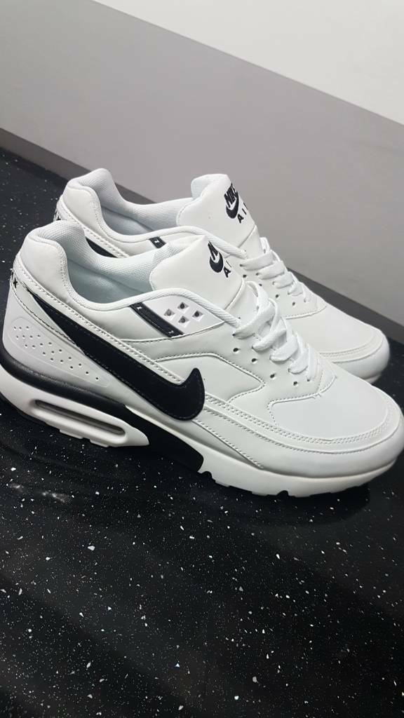 various colors 71a79 566b5 Nike Air Max 90 classic size 10 | in Clydebank, West Dunbartonshire |  Gumtree