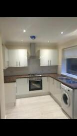 MP Kitchens and Bathrooms
