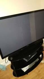 Panasonic 50 inch Tv