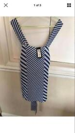 Marks and Spencer top BNWT£45 Size 10