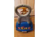 childrens ride on 2 toy cars see 4 images