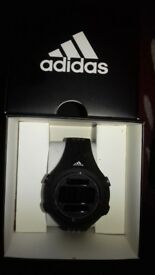 Brand new Adidas Watch in box £15