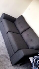 Brand New DFS Zeta Sofa-currently selling £600 @ DFS
