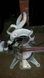psms210l power mitre saw