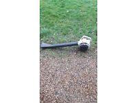Leaf blower for sale