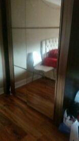 Double Room Banbury close to rent