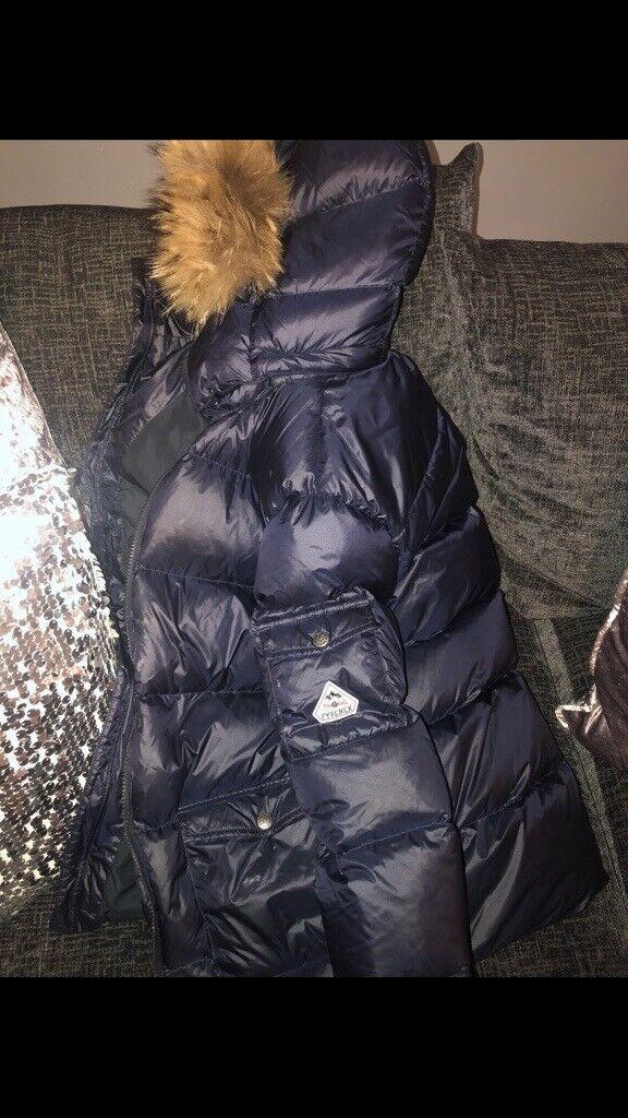 Pyrenex coat | in West Derby, Merseyside | Gumtree