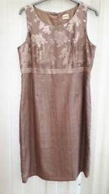 Roman Originals dress