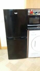 Bush fridge freezer 6 months old