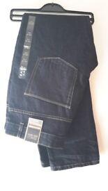Matalan jeans,brand new size w36