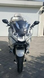 Honda nc750x 17 plate | in Rayleigh, Essex | Gumtree