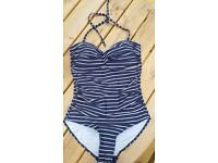 Maternity Clothes - Frugli, Whistles, Blooming Marvellous and Swimwear