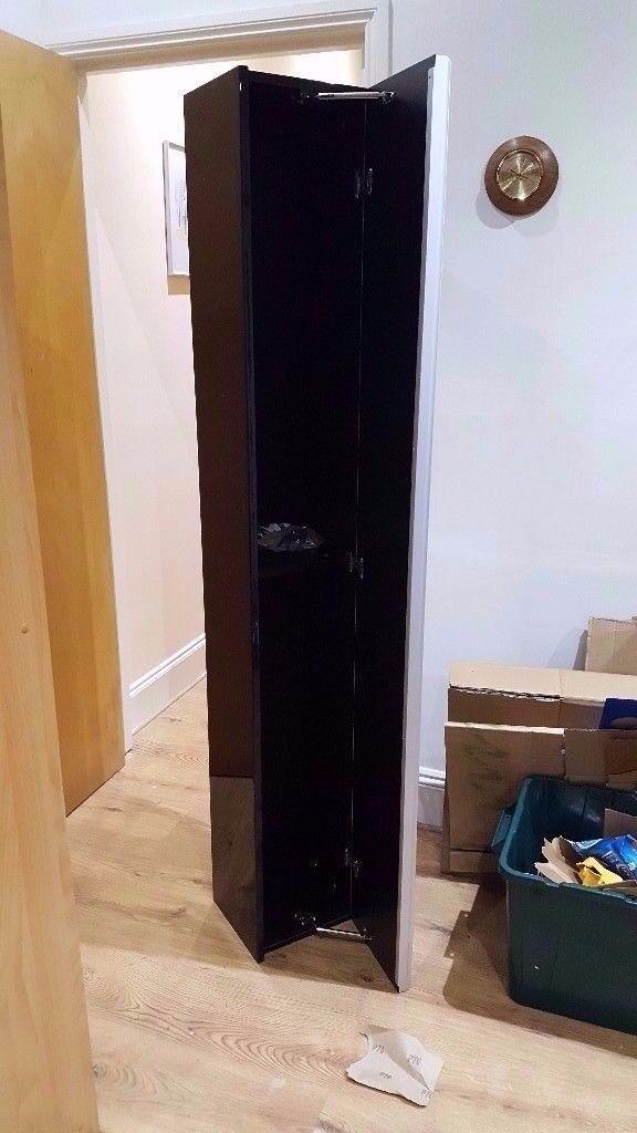 IKEA 'Besta' single storage drawer. 180cm x 27cm