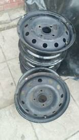 "14"" wheels for sale"