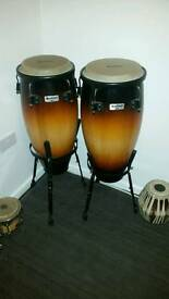 Headliner Congas hand percussion