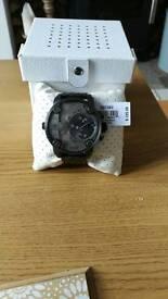 DIESEL DZ7263 oversized watch in original box £110 ONO